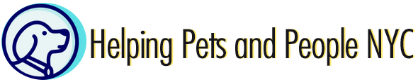 Helping Pets and People NYC